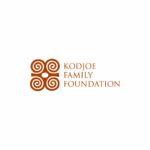 Kodjoe Family Foundation